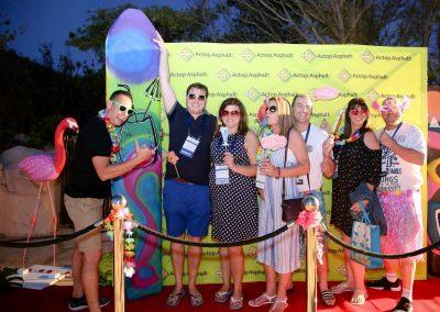 Beach-party---Photobooth-6158