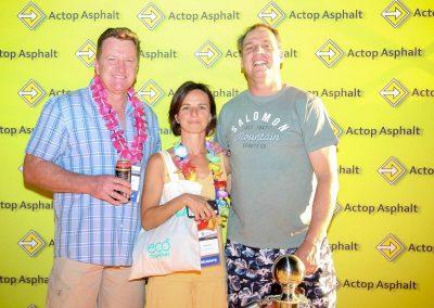 Beach-party---Photobooth-6213