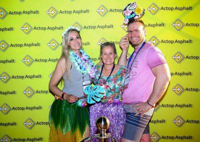 Beach-party---Photobooth-6257