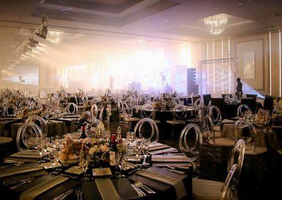 Gala-dinner_a6899-(2)