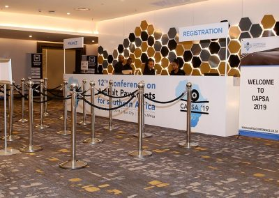 Registration-area-4829